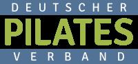 logo_pilatesverband