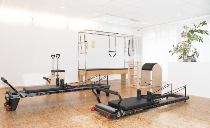 pilates_rostock_studio_01