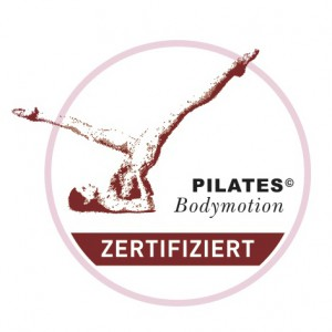 pilates_rostock_studio_bodymotion_zertifikat